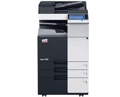 Aufkleber Druck Halle Saale by Mfp Gro 223 Format It Systeme Scan Und Archivierungsl 246 Sungen