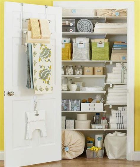 linen closet organization ideas how to easily organize your linen closet closet