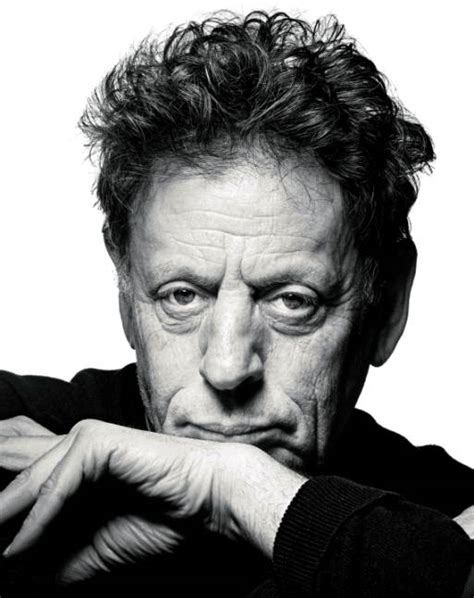 what is the use of philip driver philip glass forever changes