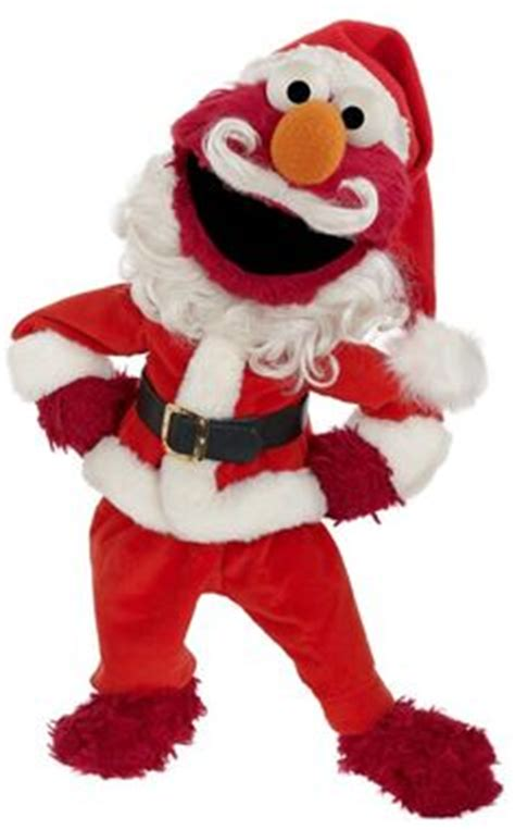 1000 images about elmo christmas on pinterest elmo
