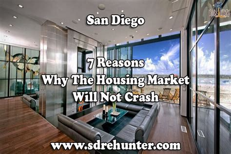 san diego housing market 7 reasons why the san diego housing market will not crash in 2018