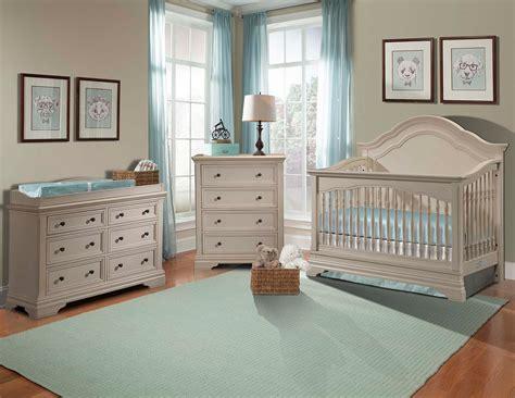 stella baby  child athena  piece nursery set