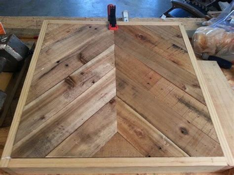 build a patio table build a wooden patio table woodworking projects