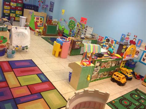 classroom layout for 2 year olds little village learning center