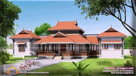 nalukettu house designs house design