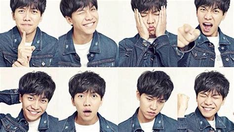 lee seung gi football lee seung gi appreciation post k pop amino