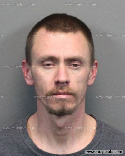 Reno Nevada Arrest Records Matthew Bright Mugshot Matthew Bright Arrest Washoe County Nv