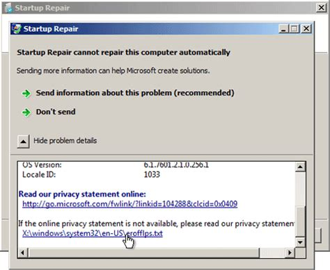 software reset ip1880 windows 7 how to reset windows 8 7 10 server password without