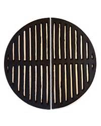 Cast Iron Chiminea Replacement Grate Replacement Grates For Your Outdoor Fireplace