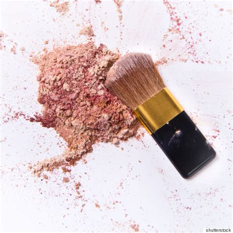 Lipstick Powder N Paint Is Moving Lipstick Powder N Paint by How To Fix Broken Powder Makeup With In Four