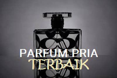 Harga Parfum Merk Adidas parfum pria terbaik sepanjang masa distributor bibit