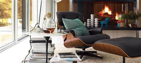 best armchairs best armchair for reading 28 images 17 best ideas about comfy reading chair on