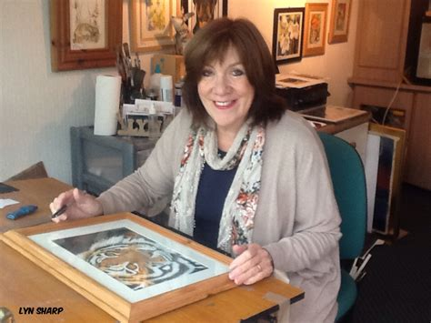 ther hairstyle company droitwich droitwich artists to exhibit at cutnall green gastro pub