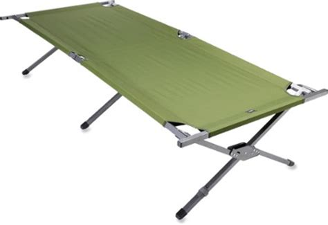 Rei Comfort Cot Review by Rei C Folding Cot Rei