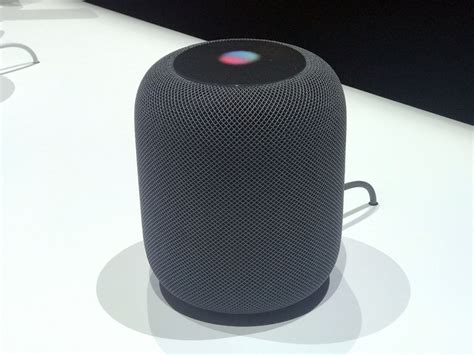 homepod impression retina for your ears imore