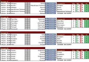 Calendrier 6 Nations Féminin 2016 T 233 L 233 Charger Tableau Et R 233 Sultats 2012 De Football