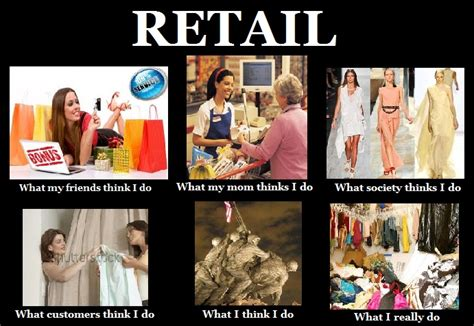 Bad Fashion Meme - what my friends think i do memes on pinterest singapore
