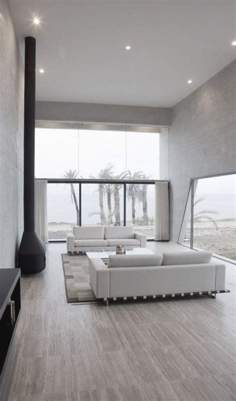modern minimalist living room ideas ecstasycoffee