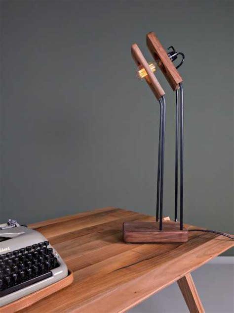 illuminazione scrivania lade da scrivania guida alla scelta