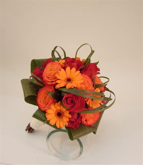 Wedding Bouquet October by Wedding Arrangements Archives Martin S The Flower