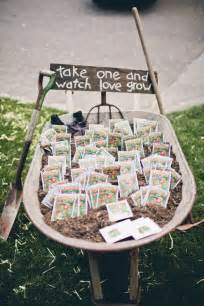 Diy Rustic Wedding Favors by Top 10 Diy Projects For Rustic Wedding Ideas