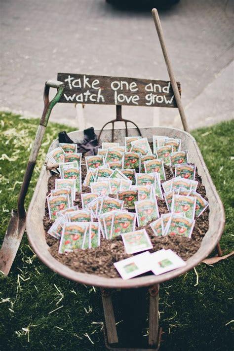 unique wedding favor ideas diy top 10 diy projects for rustic wedding ideas