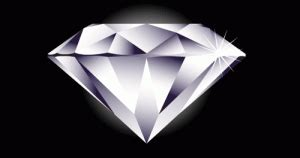 diamond couch tntfitfam s blog spot how much can you make as a