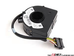 Steering Wheel Angle Sensor Genuine Bmw 32306793632 Steering Angle Sensor