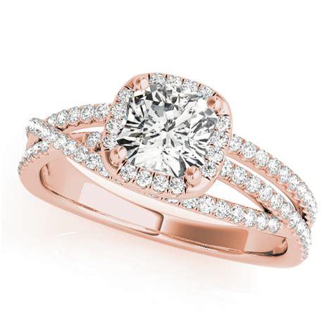 Wedding Rings Indianapolis by Wedding Rings Indianapolis Inexpensive Navokal