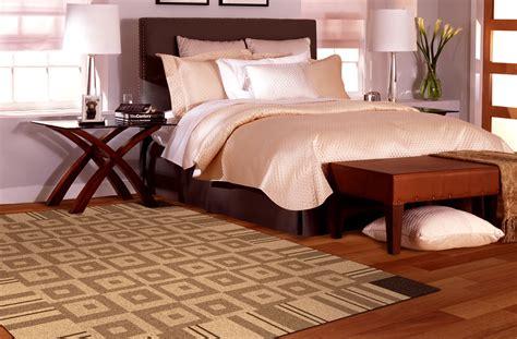 carpet squares for bedroom bedroom modular carpet tiles interior home design