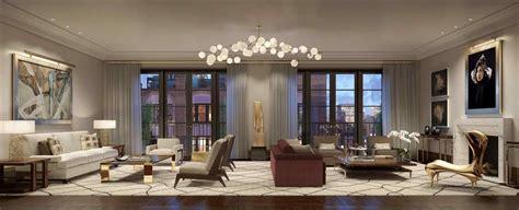 gw home decorating forum celebrity designers home tour home review co