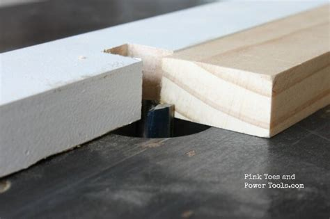 How To Be A Drawer For Beginners by 78 Ideas About Using A Router On Diy Router