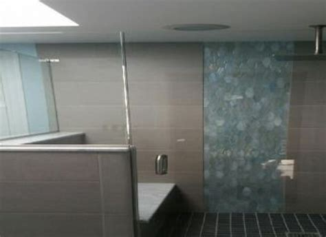 Home Michaels Glass Glass Shower Doors Philadelphia