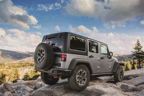overland jeep prepping for overland off roading with the jeep 174 wrangler