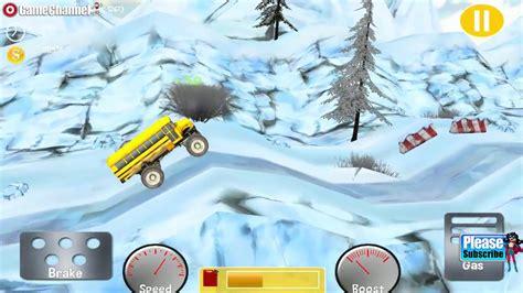 free monster truck racing monster truck racing free monster stunt car driver