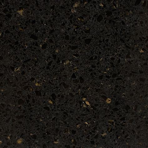 pental quartz colors pental quartz countertops colors nj countertops nj