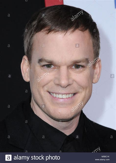 dexter actor game night michael c hall dexter stock photos michael c hall dexter