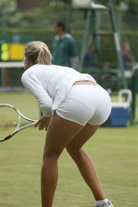 maria sharapova under pants tennis panties anyone panty pinterest tennis and