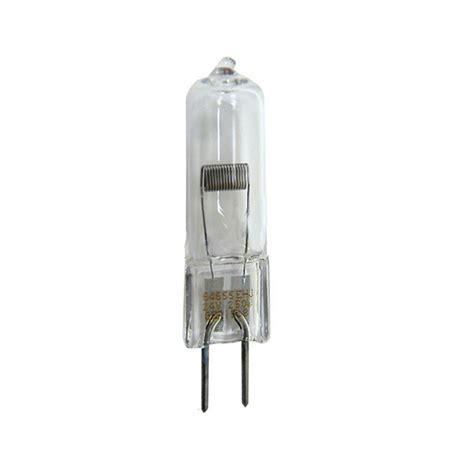 Lu Sorot Halogen 250 Watt osram ehj 250w 24v ehj bulb ehj 250 watts ehj250w halogen l