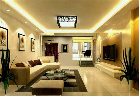 interior house design living room living room interior design by avenue lifestyle best gallery wall ideas on decor