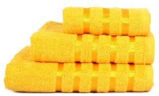 yellow bath towel yellow bath towels and rugs pictures to pin on