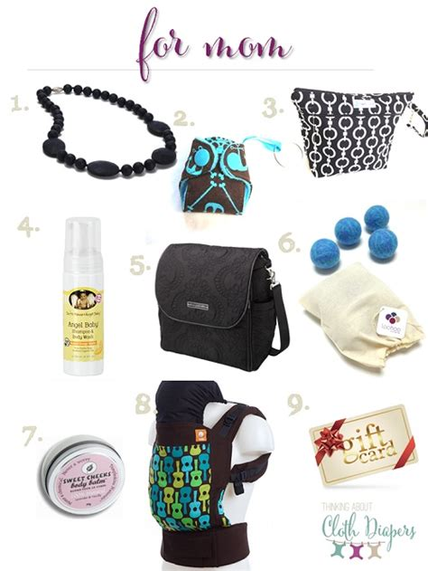 2014 gift guide christmas gifts for babies toddlers moms