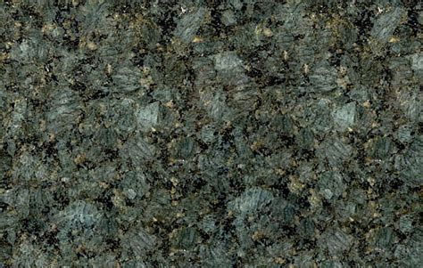 Peacock Green Granite Countertops by Quality Granite Countertops At Special Prices Chicago