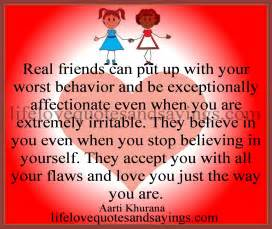 Friendship Love Quotes For Him by Love Quotes Best Quotes For Your Life