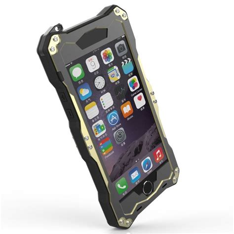 Anti Air Water Proof Richbox Iphone 6g 5 5 Iphone 6 Plus 21 best waterproof iphone 6 images on i