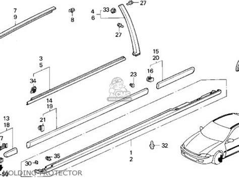 denso wiper motor ac wiper motor wiring diagram odicis org