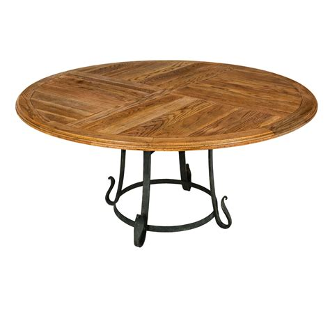 dining table rentals event furniture rental