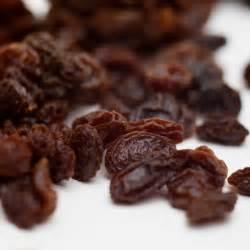 raisins recipes raisins food recipes