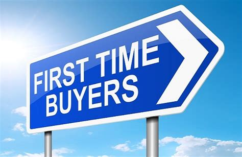 florida time home buyer program florida 1st time home