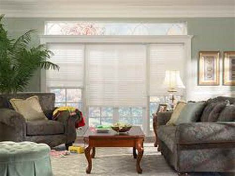 Valances Window Treatments For Living Room Living Room Window Treatment Ideas Homeideasblog